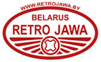 www.retrojawa.by